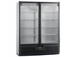 Запчасти для морозильного шкафа