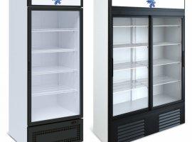 Запчасти для холодильного шкафа