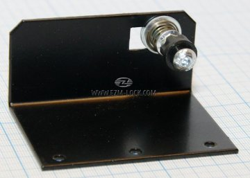 LB-R/S-122