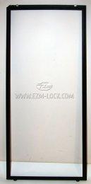 Рамка двери холодильника LARGE, правая
