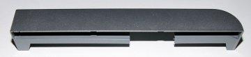 Боковина передней решетки холодильника Activator 700 HC (левая)