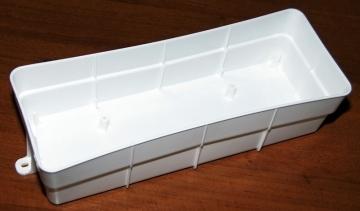 Ванночка дренажная холодильника iCool 500 HC