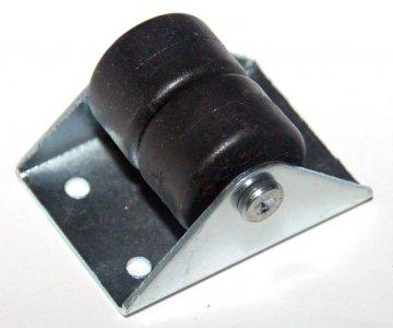 Ролик опорный холодильника iCool 500 HC