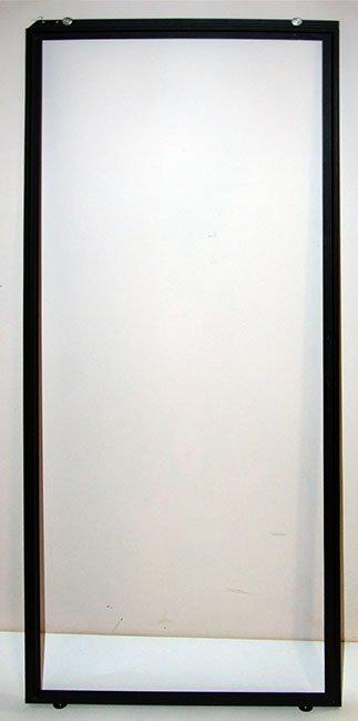 Рамка двери холодильника LARGE (правая)