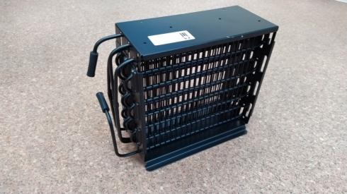 Конденсатор iCool 300 HC Low Charge