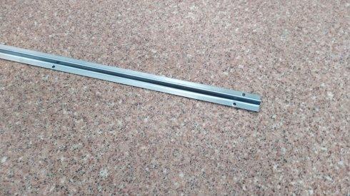 Направляющая двери (рельс) FVS1200
