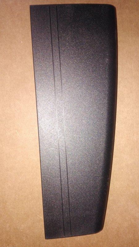 Левая часть рекламного блока холодильника C5-03