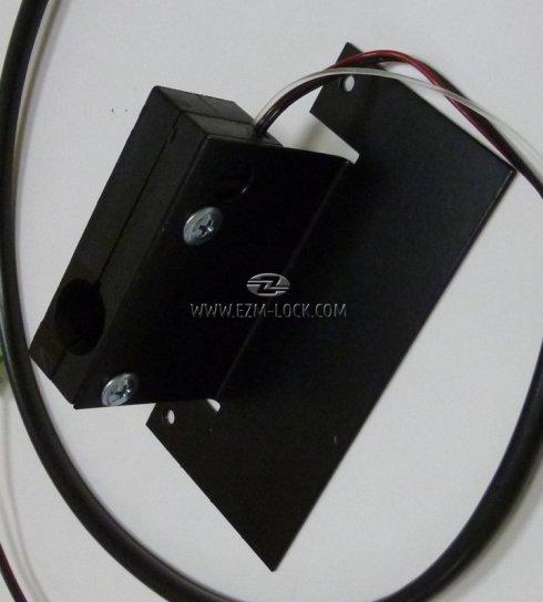 ELB-R/FVS-1200