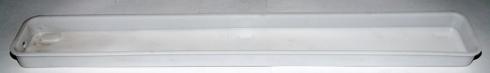 Ванночка дренажная холодильника S122SD