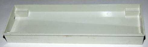 Ванночка дренажная холодильника S800SD HC (под испаритель)