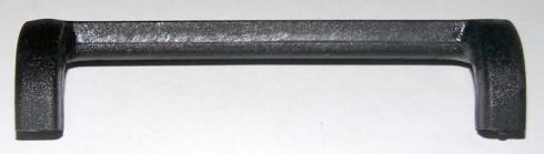 Ручка двери холодильника S76