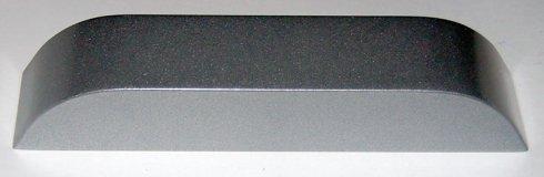 Ручка двери холодильника iCool 300HC
