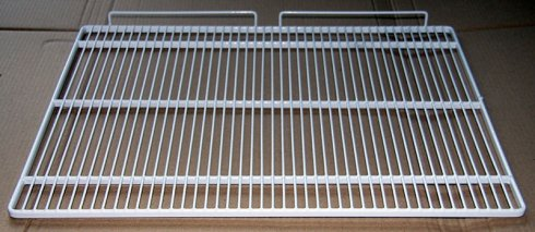 Полка холодильника iCool 1300 (белая)