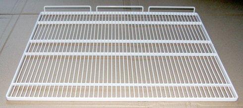 Полка холодильника Activator 700 HC (белая)