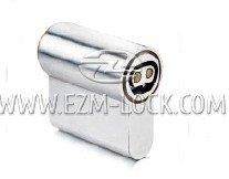 Цилиндр EZIB-PZ