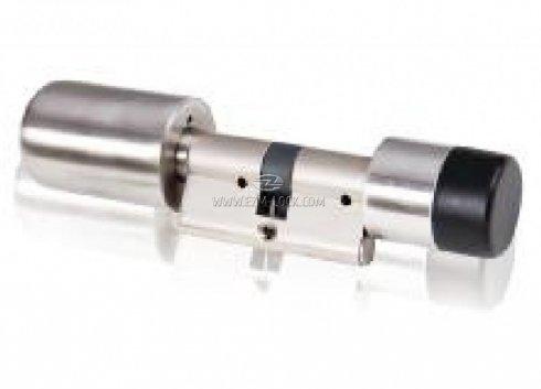 Цилиндр EZC610