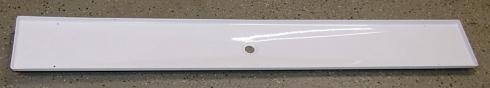 Лоток испарителя холодильника SUPER LARGE/EXTRA LARGE, пластиковый