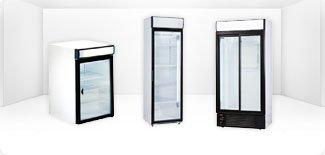 Замки в комплекте по маркам холодильников